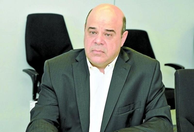 Presidente da COHAB visitará Araguari