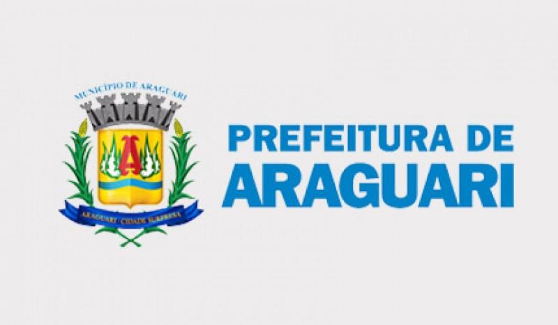 Prefeitura de Araguari convoca população para regularizar sepulturas no cemitério Bom Jesus