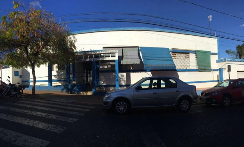 Prefeitura Municipal de Araguari convoca novos estagiários